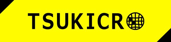 600x150_tsukicro